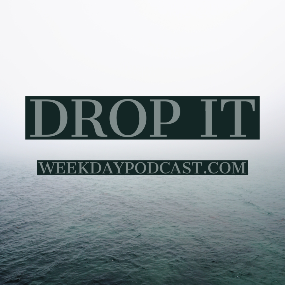 Drop It Image