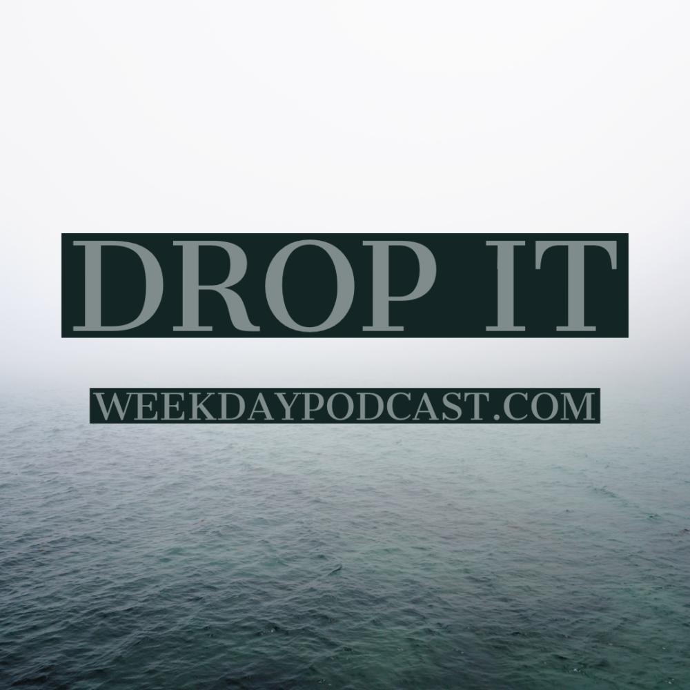 Drop It Image