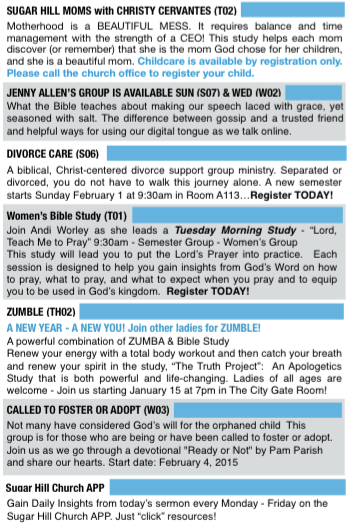 Sermon_Notes_Larger_1_25_15__page_1_of_2_