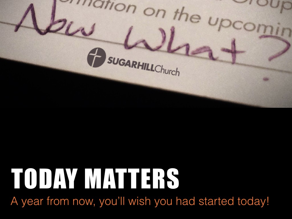 Now What Week 3 TODAY MATTERS.001