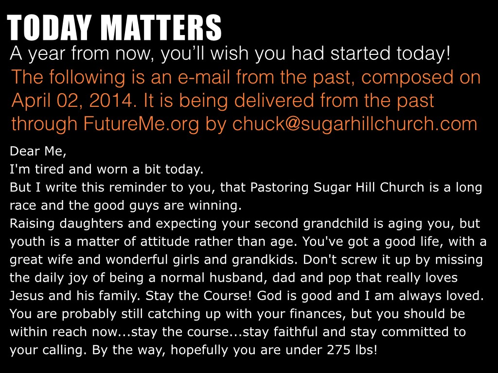 Now What Week 3 TODAY MATTERS.002