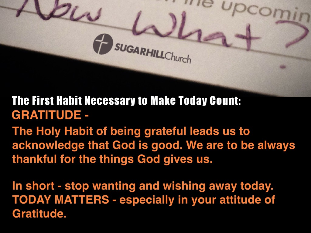Now What Week 3 TODAY MATTERS.005