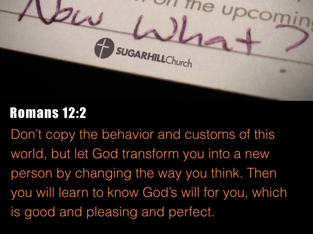 Now What Week 3 TODAY MATTERS.015