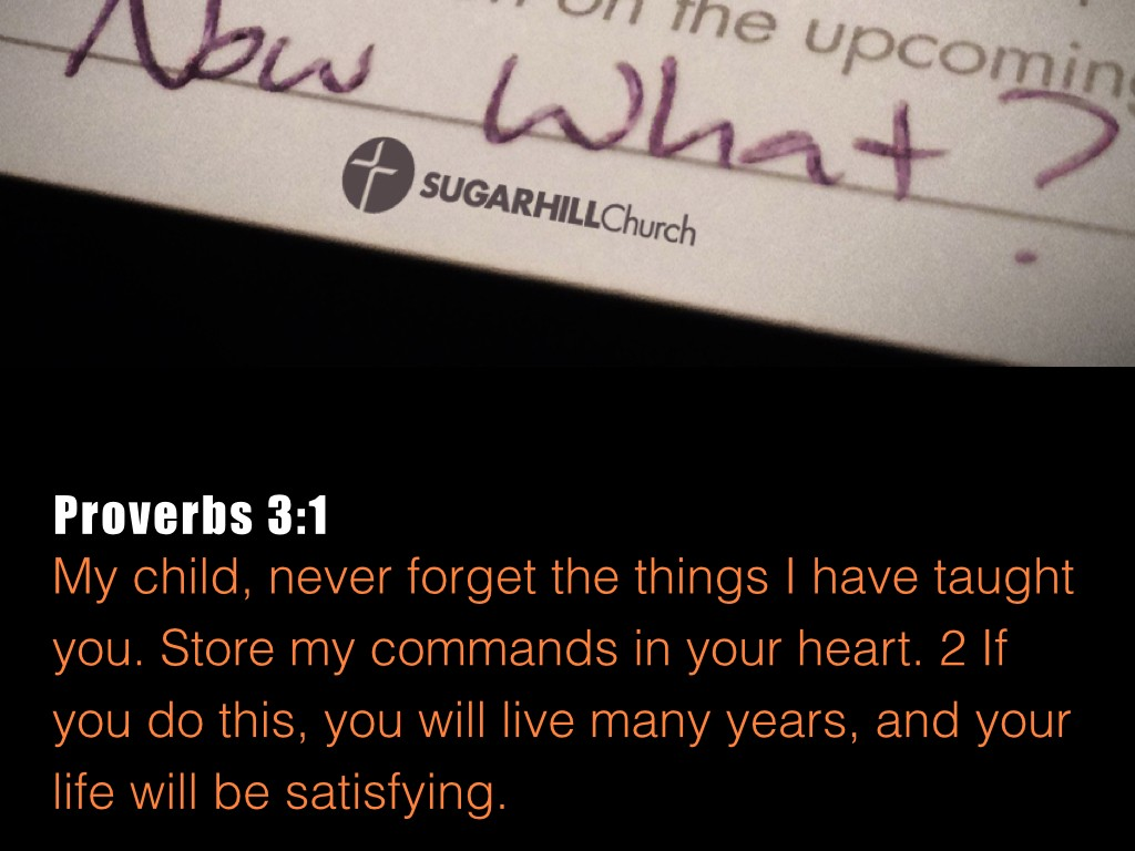 Now What Week 3 TODAY MATTERS.018