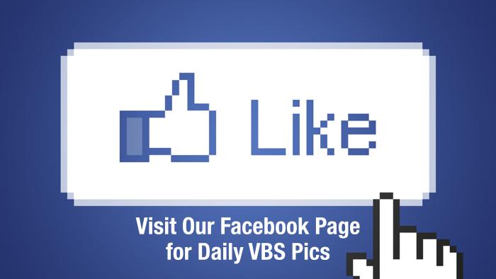 VBS-Facebook-Ad