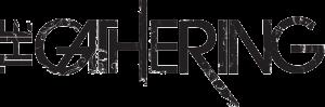 Gathering-Logo-0597x198