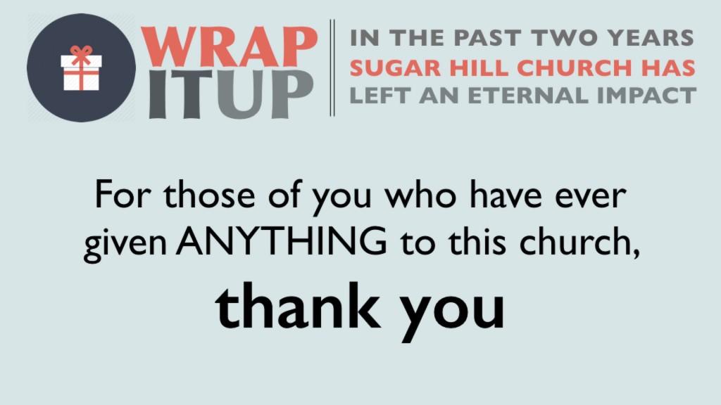 Wrap it Up Keynote 2015.025