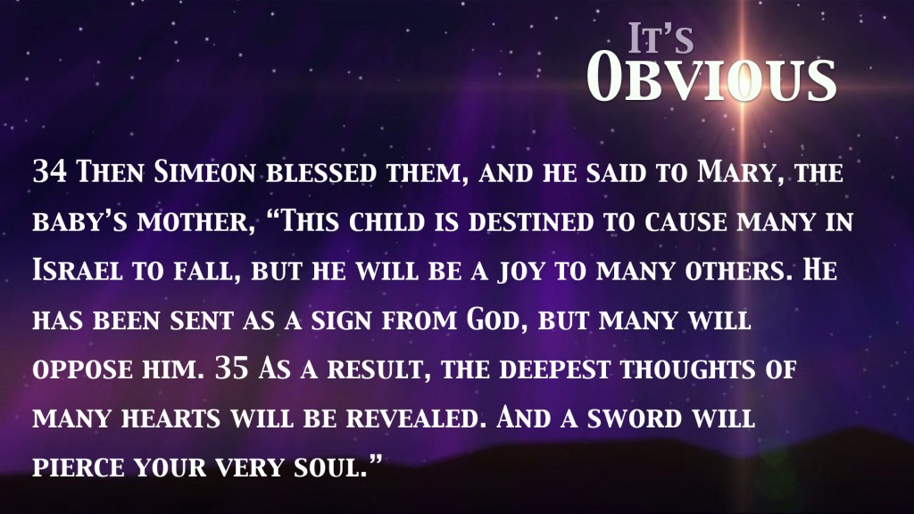 IT'S OBVIOUS Simeon's Story.009