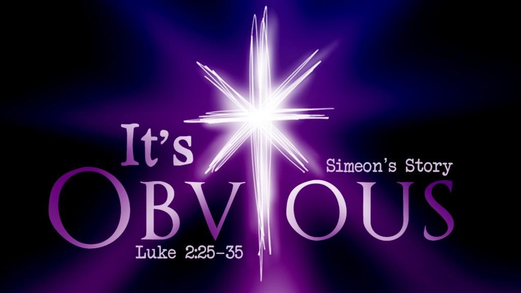 IT'S OBVIOUS Simeon's Story.015