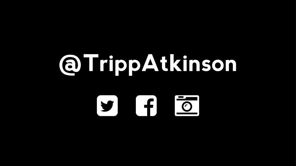Tripp Slides_Side 1