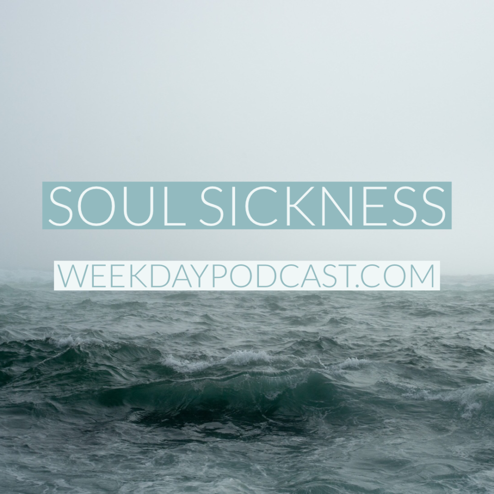 Soul Sickness Image
