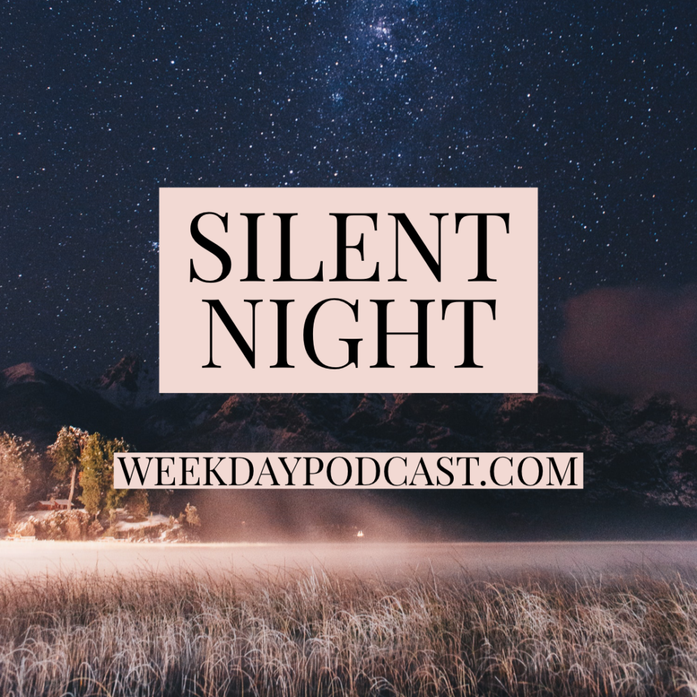 Silent Night Image