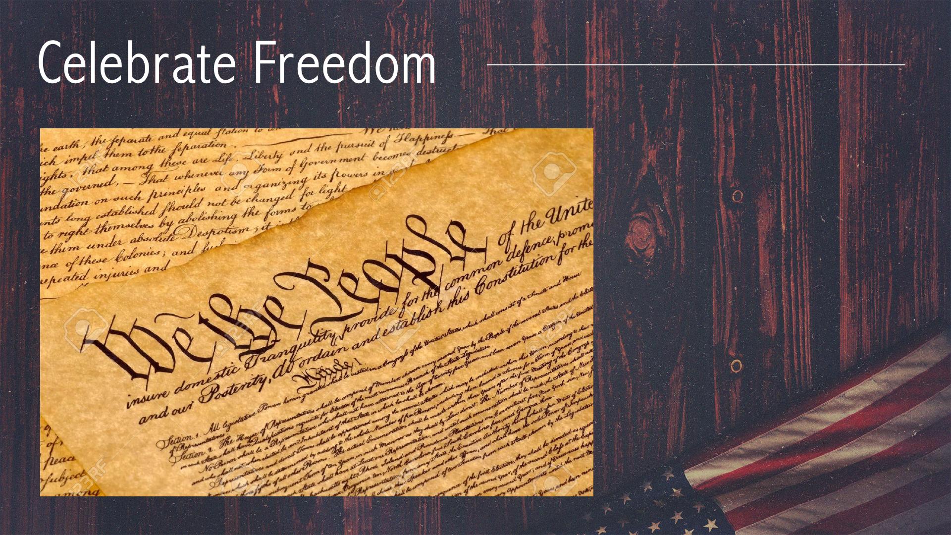 Celebrate Freedom July 3 2016.004