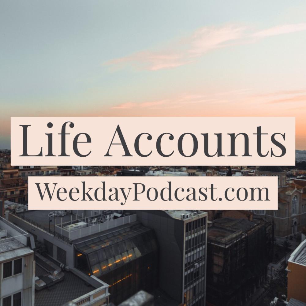Life Accounts Image