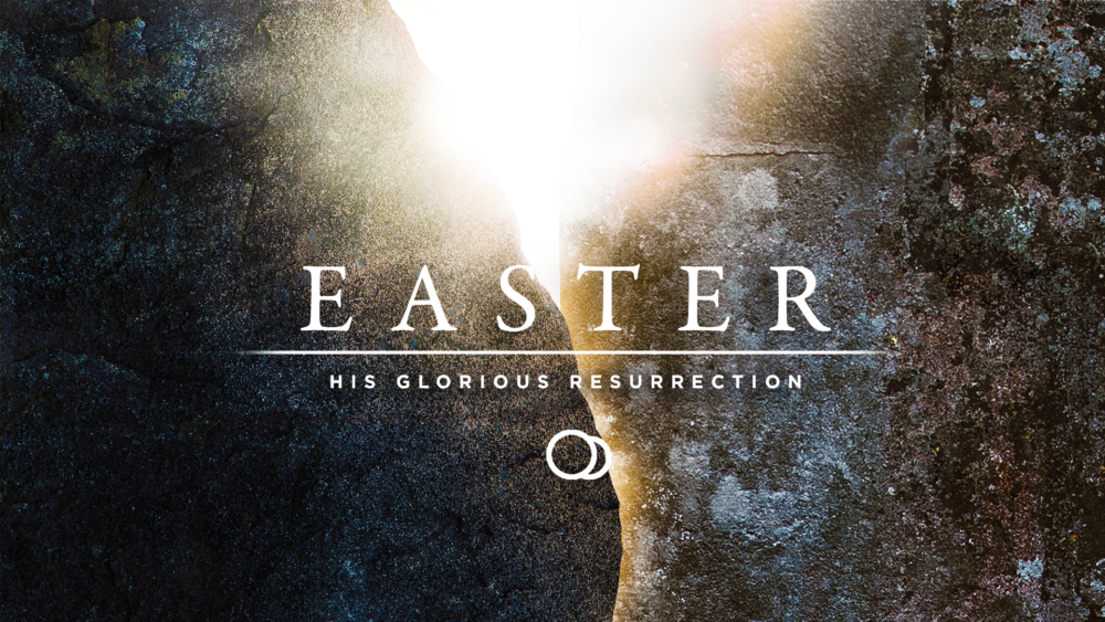 Easter Sunday 2019 Image