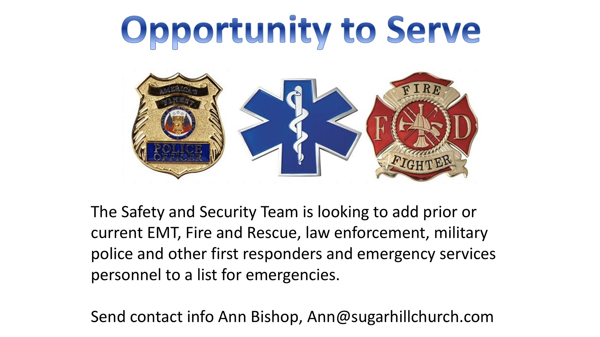 emergency-backup-announcement-slides-009