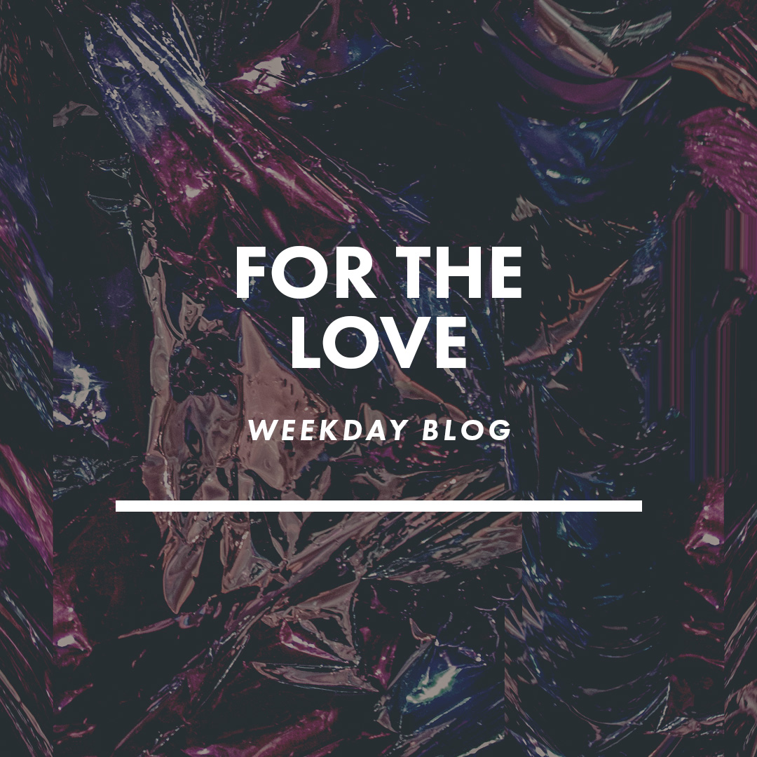 For-The-Love-Blog-Zhora-Insta