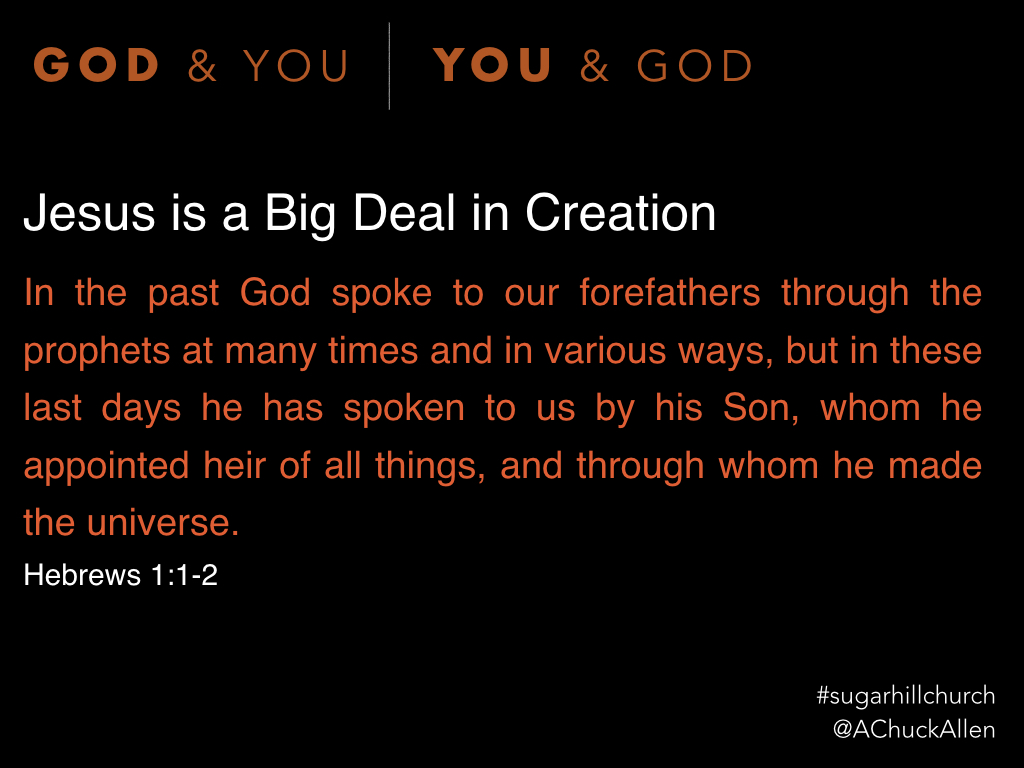 god-and-you-november-6-2016-004