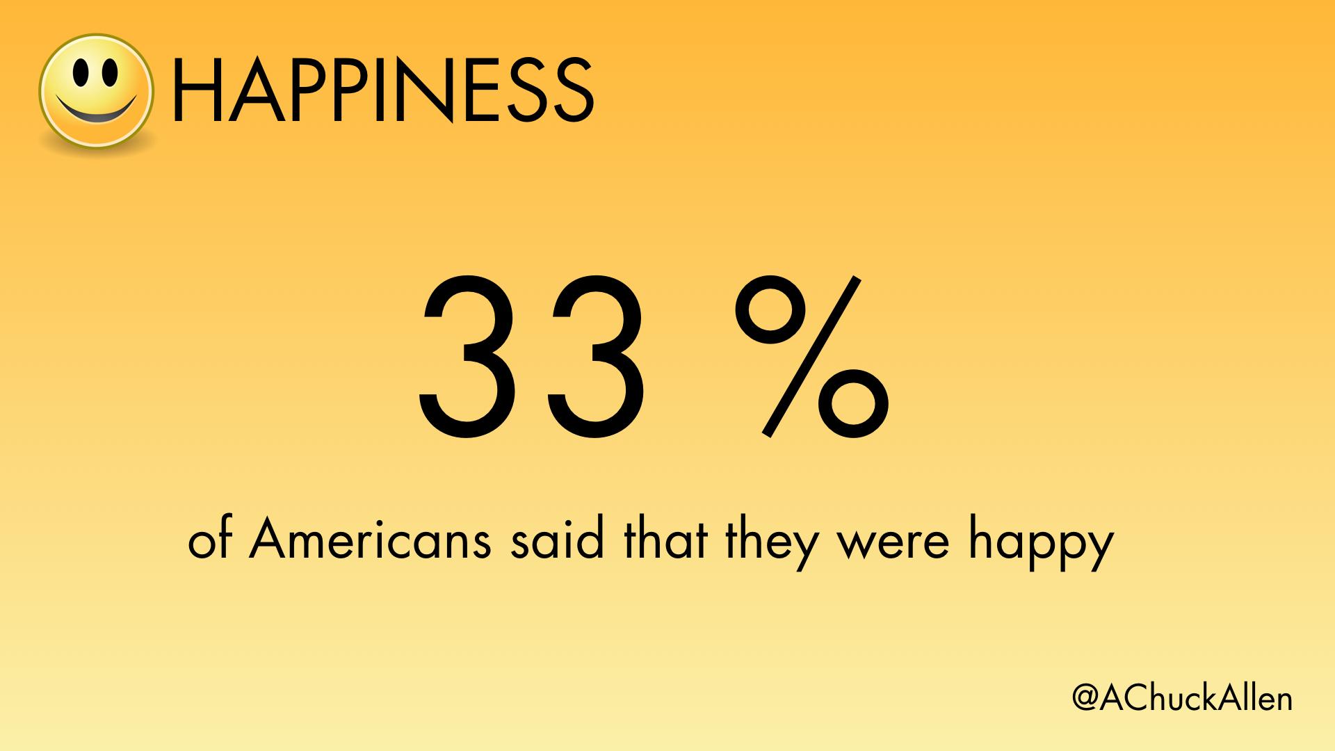 Happiness Aug 7 2016.003