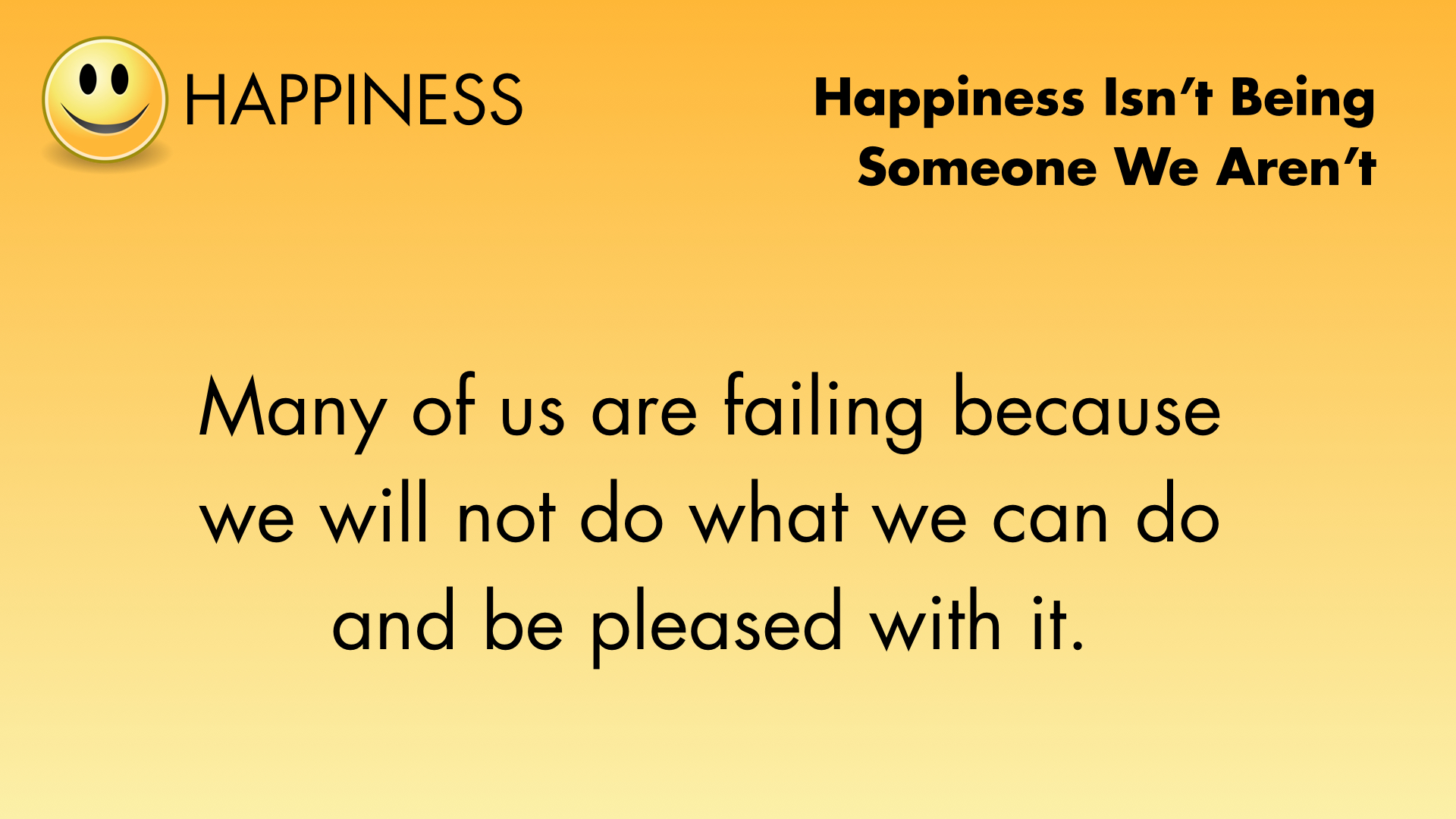 Happiness Aug 7 2016.011