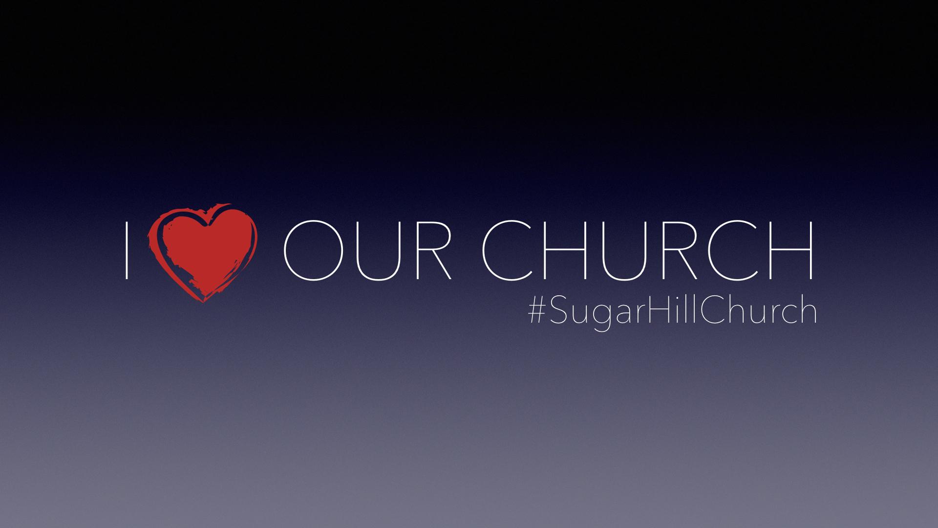 i-love-our-church-010