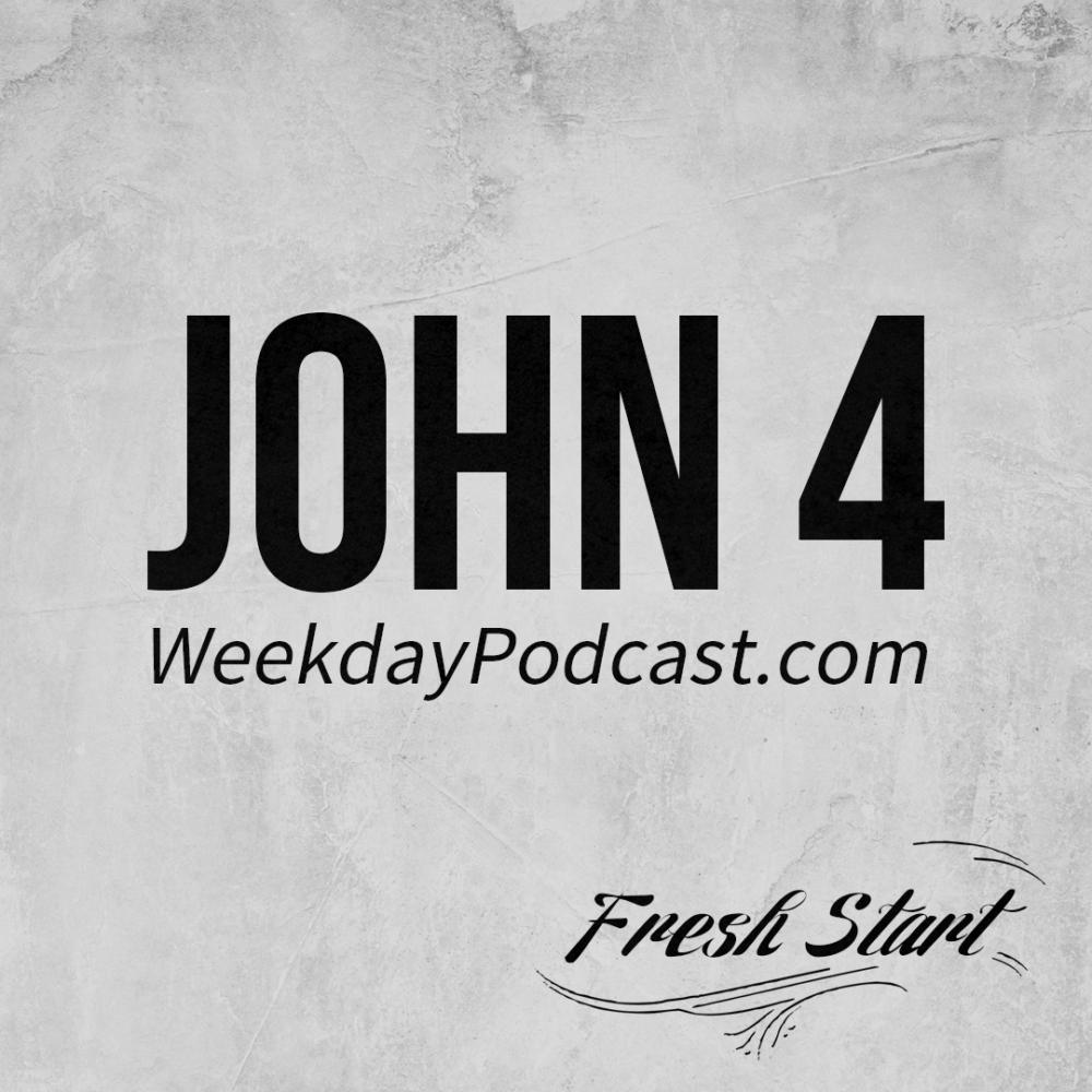 John 4 Image