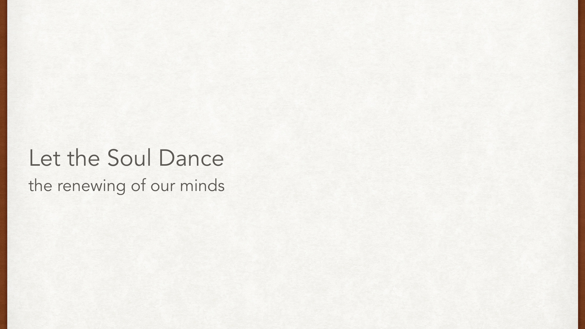 let-the-soul-dance-oct-23-2016-001