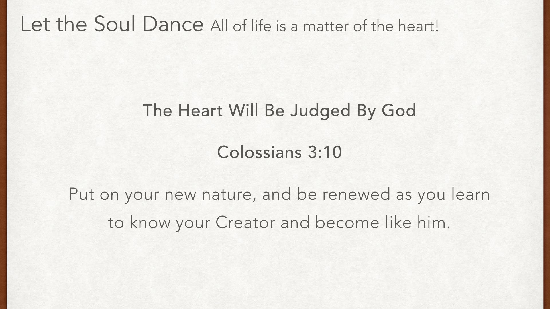 let-the-soul-dance-oct-23-2016-007