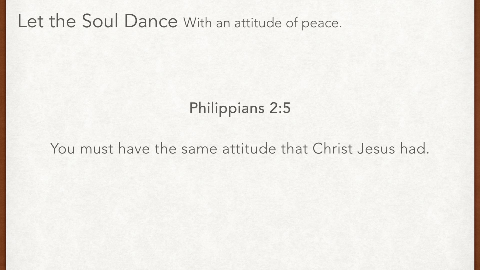 let-the-soul-dance-oct-23-2016-011