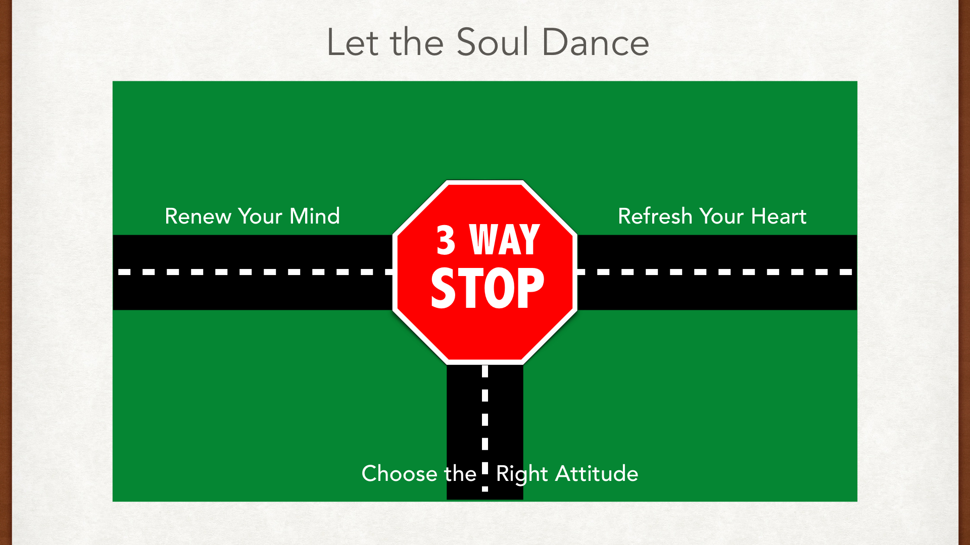 let-the-soul-dance-oct-23-2016-014