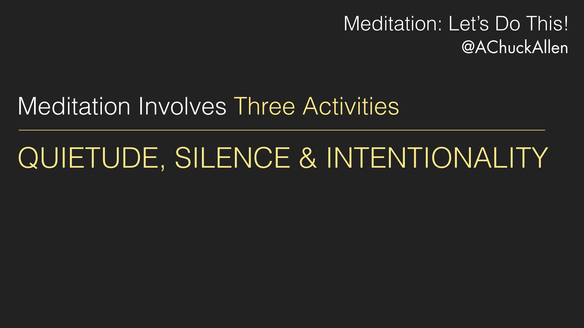 Meditation Let's Do This.004