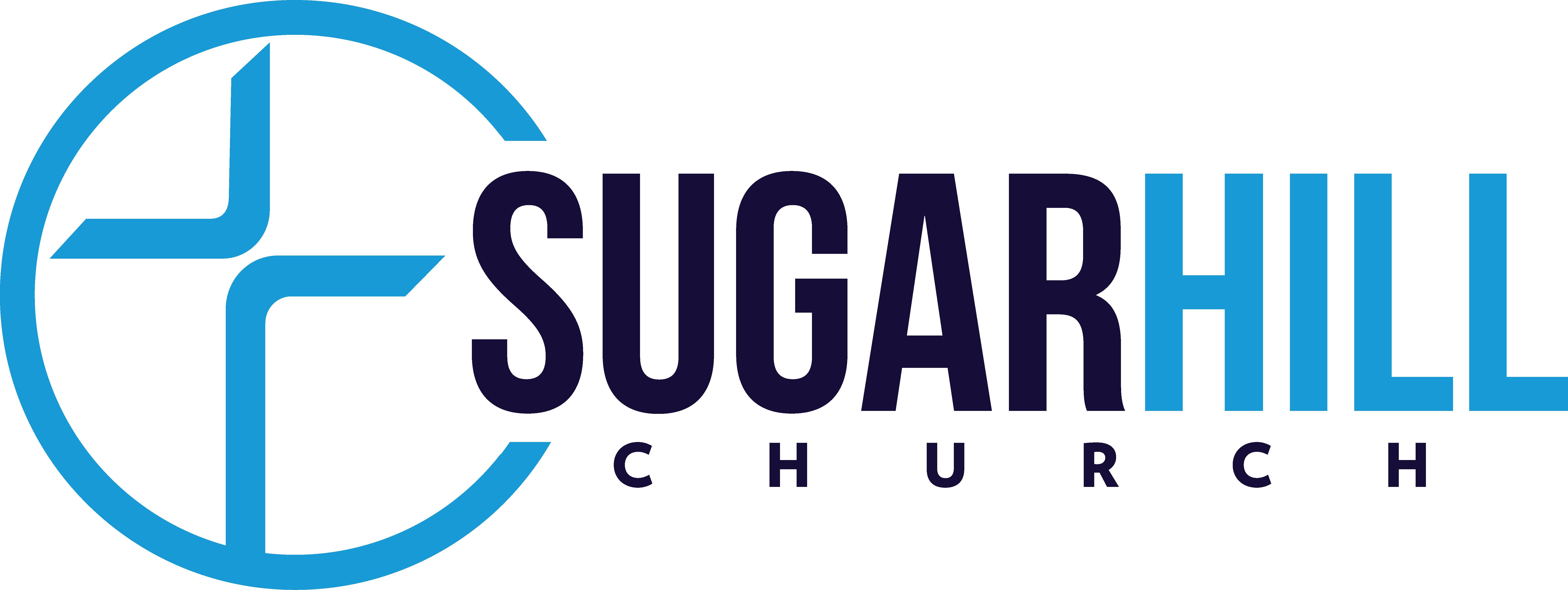 Sugar Hill Church
