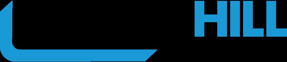 Sugar Hill Students Logo - No Dot - Black