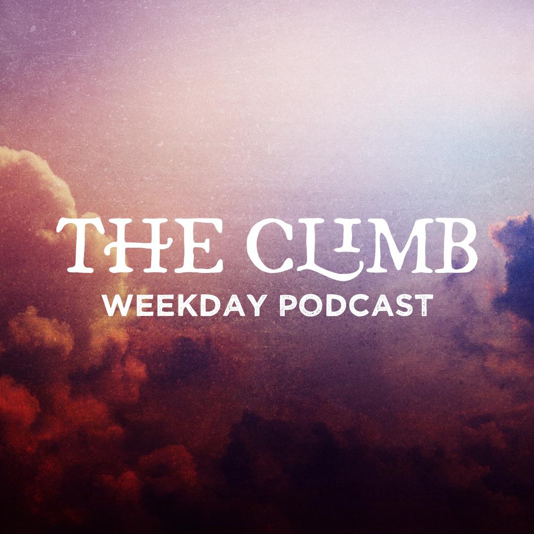 The-Climb-Weekday-Podcast1080x1080-Sky